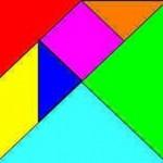 tangram 0000